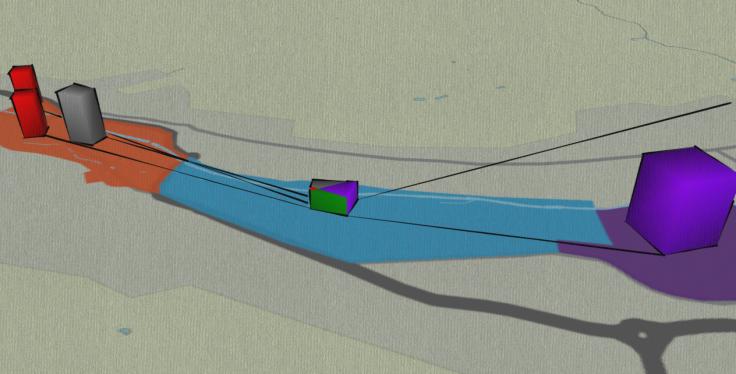 ConceptDiagram3