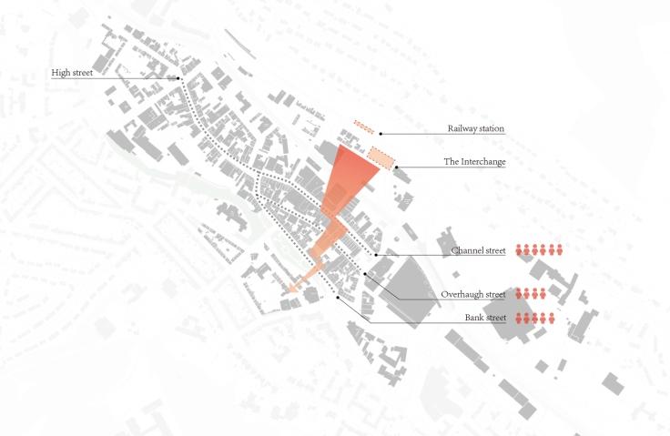 map-analysis-heng & zong
