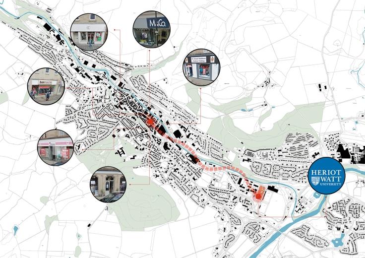 map-analysis-uni and center